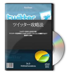 fbox1